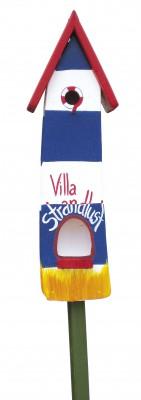 "Minivilla 2 Spezial ""Villa Strandlust"""
