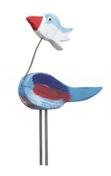 Bluebird Lisa M