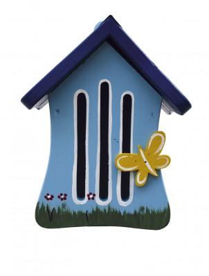 "Insektenhaus ""Insektenpension Mini Schmetterling"""
